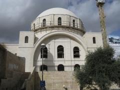 ISRAEL 2009 (62).jpg