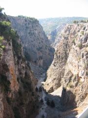 Crète et Santorin 232 (66).jpg