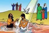 baptême,jésus,jean-baptiste