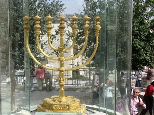 ISRAEL 2009 854.jpg