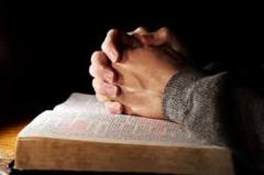 intimité avec dieu,souffrance