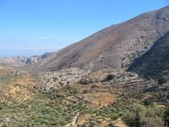Crète et Santorin 232 (29).jpg