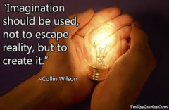 imagination,images