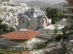 ISRAEL 2009 (65).jpg