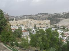 ISRAEL 2009 (66).jpg