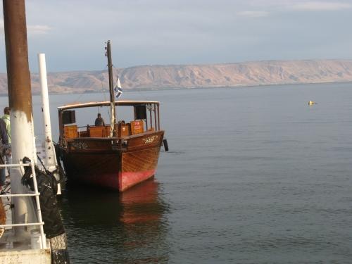 ISRAEL 2009 671.jpg