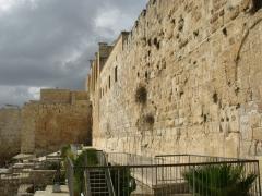 ISRAEL 2009 849.jpg