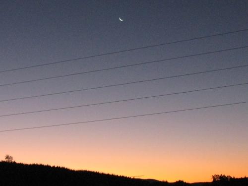 Aurore et lune.jpg