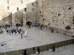 ISRAEL 2009 761.jpg