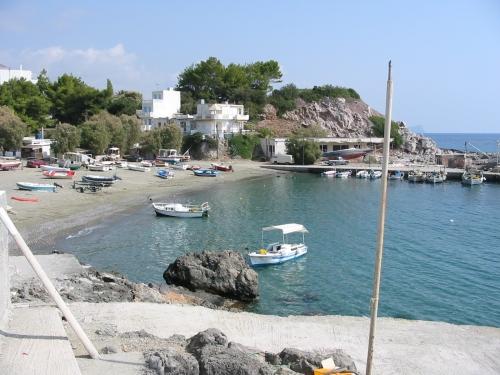 Crète et Santorin 232 (100).jpg