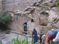 ISRAEL 2009 (104).jpg