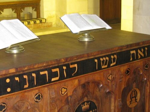 ISRAEL 2009 (96).jpg