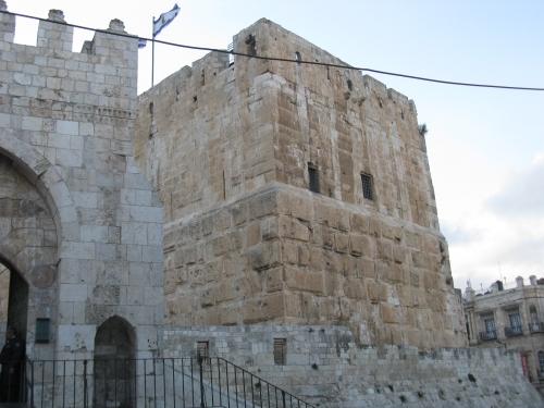 ISRAEL 2009 (92).jpg