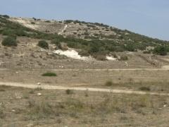 ISRAEL 2009 034.jpg