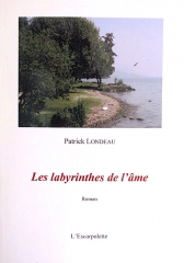 les labyrinthes couverture.jpg
